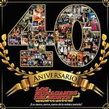 40 Aniversario