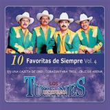10 Favoritas De Siempre, Vol.4