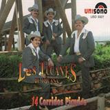 14 Corridos Picudos