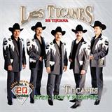 Ayer, Hoy Y Siempre, Corridos Vol.2