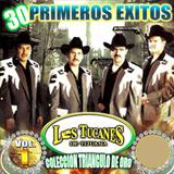 Los Tucanes De Tijuana 30 Primeros Éxitos