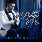 Me Pongo De Pie