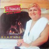Borrate