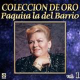 Colección De Oro Vol. 1 (Invitame A Pecar)