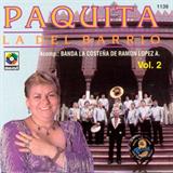 Con Banda La Costeña Vol. 1
