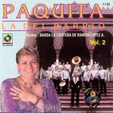 Con Banda La Costeña Vol. 2