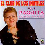 El Club De Los Inútiles Vol. 1