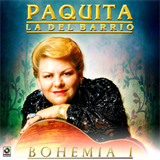 En La Bohemia Vol. 2