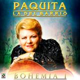 En La Bohemia Vol. 3