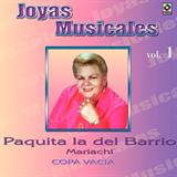 Joyas Musicales Vol. 1 (Copa Vacía)