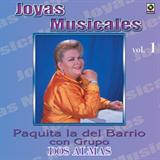 Joyas Musicales Vol. 1 (Dos Almas)