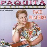 Taco Placero