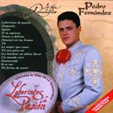 Lo Más Romántico De Pedro Fernández