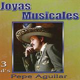 Joyas Musicales