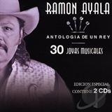 Antología De Un Rey