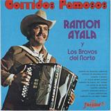 Corridos Famosos, Vol. 1