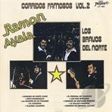 Corridos Famosos, Vol. 2