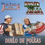 Duelo De Polkas
