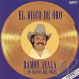 El Disco De Oro, Vol. 1