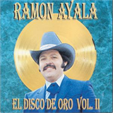 El Disco De Oro, Vol. 2