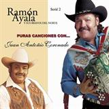 Puras Canciones Con Juan Antonio Coronado