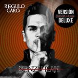 Senzu-rah (Deluxe)