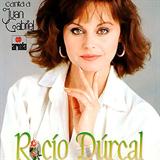 Rocío Dúrcal Canta a Juan Gabriel