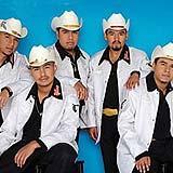 Trono De Mexico