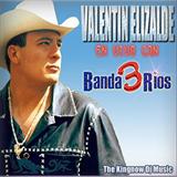 En Vivo Con La Banda Tres Rios