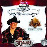 Serie Diamante 30 Super Exitos