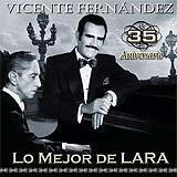 35 Aniversario Lo Mejor De Lara