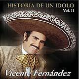 Historia De Un Ídolo Vol. 2