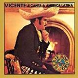 Le Canta A América Latina