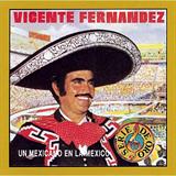 Un Mexicano en la Mexico