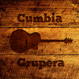 Cumbia / Grupero