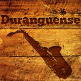 Duranguense