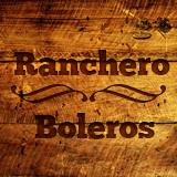 Ranchero / Boleros