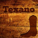 Texano