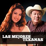 Las Mejores Texanas