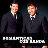 Romanticas Con Banda